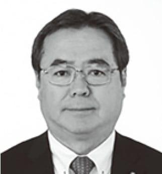 Kunio Arakaki
