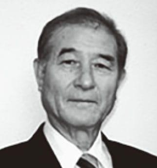 Tokumasa Miyagi