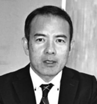 Hayato Sawada