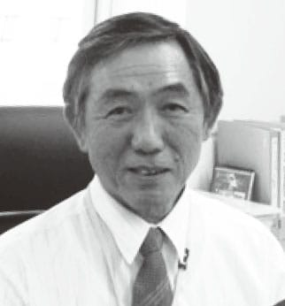 Masayuki Dana
